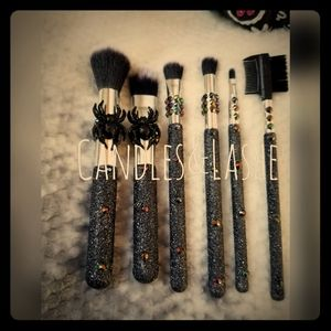 Other - Cosmetic Makeup Brushes